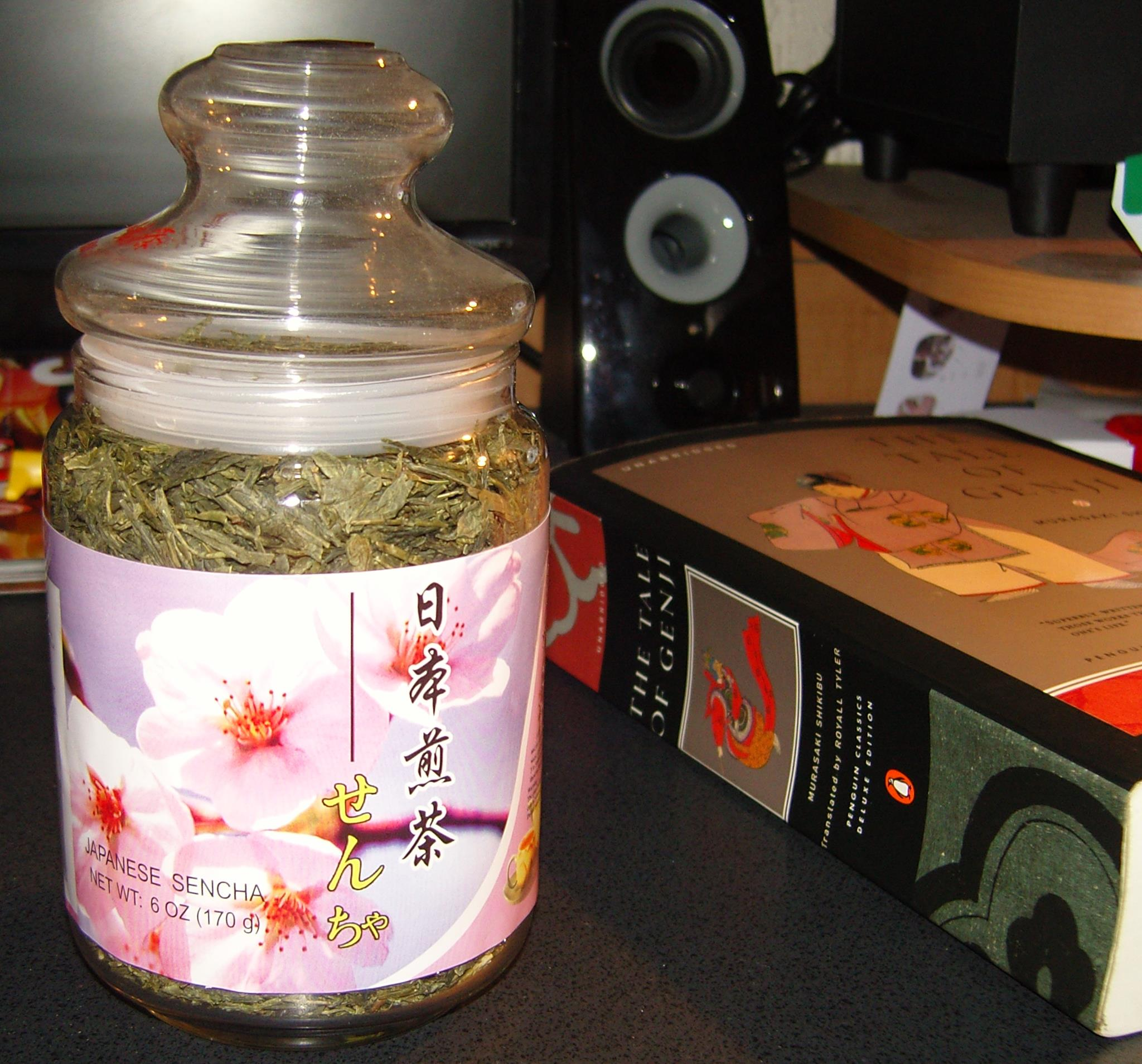 I recently bought this from the local Chinese supermarket. It'd have cost me, close to, £20 online. At the store? £3.95